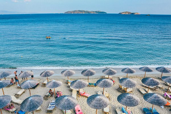 Things to do, Skiathos, Sporades, Greece